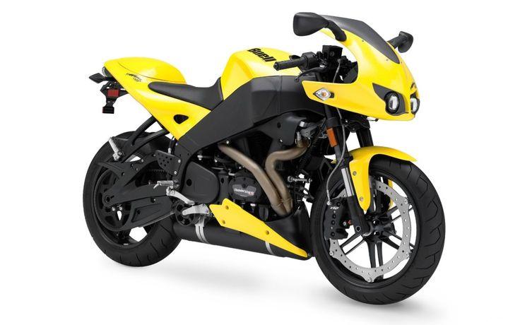 Bici e moto - sfondi desktop: http://wallpapic.it/trasporto/bici-e-moto/wallpaper-14327