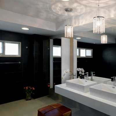 4843 Best Images About Bathroom Exhaust Fans On Pinterest Toilets Vanities And Tile