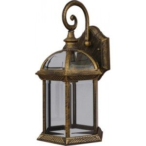 lamparas de exterior, apliques de exterior, comprar apliques exterior, venta de apliques de exterior