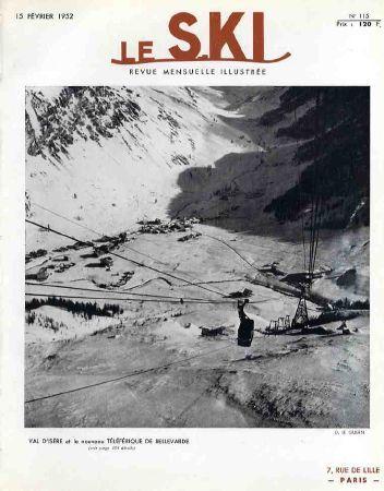 [Val d'Isère] Recherche infos sur histoire remontées - Page 6 F0c62708634b4f787fc1ded92687f500
