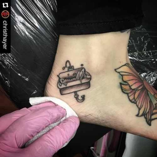 176 best Tat tat tat it up! images on Pinterest   Tattoo ...