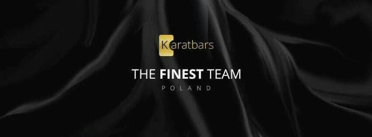 Karatbars Team