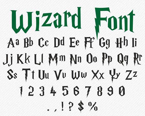 Harry Potter Font Svg Harry Potter Letters Svg Harry Potter Alphabet Svg Harry Potter Svg Harry Pot Harry Potter Font Harry Potter Alphabet Harry Potter Letter