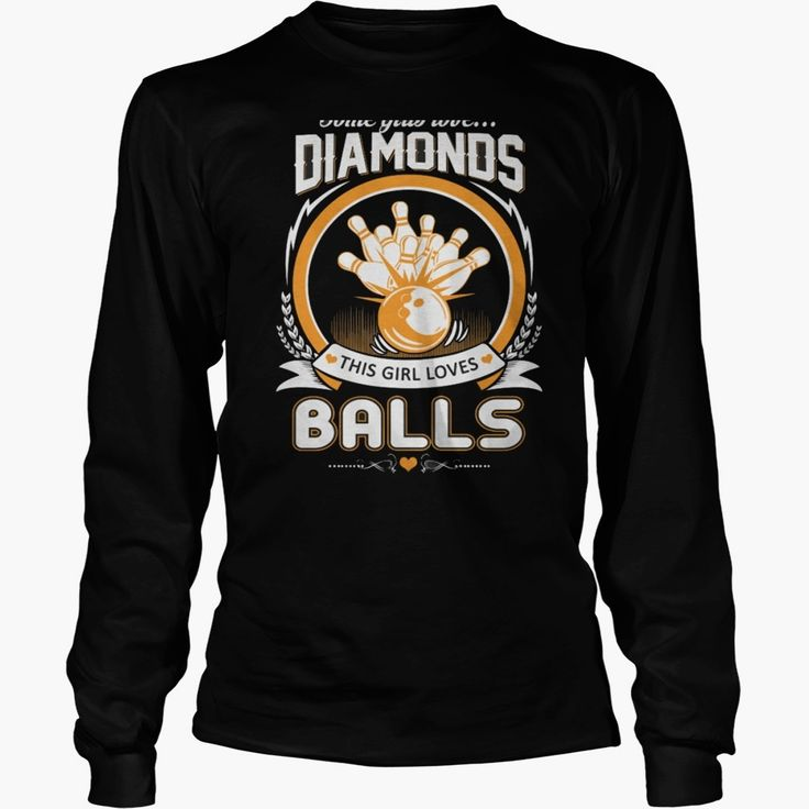 Best #BOWLING IS IN MY DNA T SHIRTFRONT Shirt, Order HERE ==> https://www.sunfrog.com/Hobby/124283906-698466362.html?89703, Please tag & share with your friends who would love it, cheesy #bowling quotes, baseball crafts, baseball diy #gardening #humor #illustrations    #bowling #chemistry #rottweiler #family #posters #kids #parenting #men #outdoors #photography #products #quotes