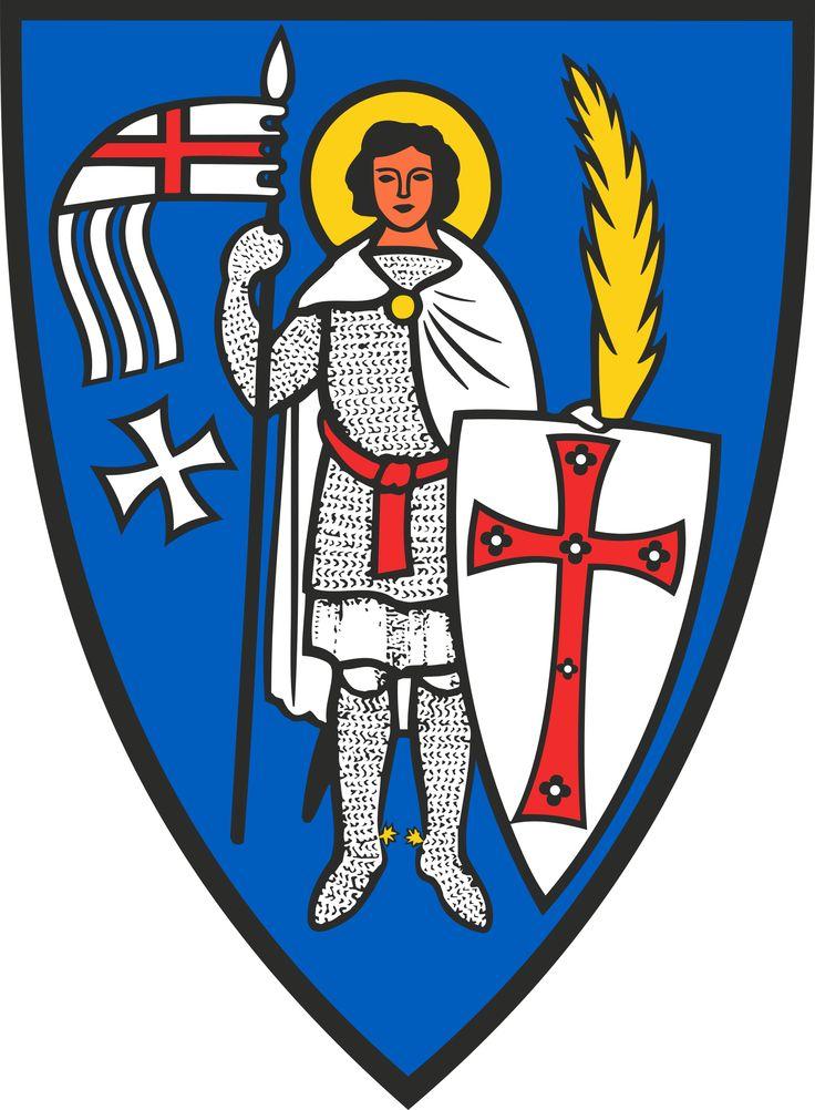Schrotthandel Eisenach