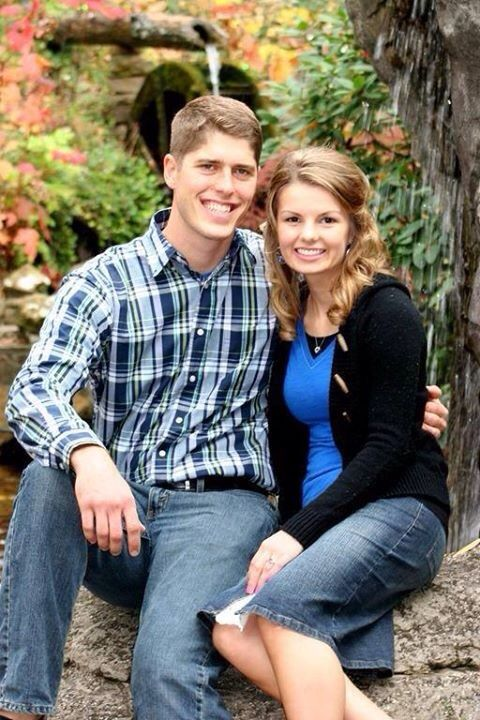Jana Duggar Courting Is Jana Dating Lawson Bates - The Christian Post