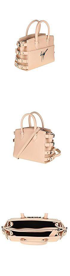 Giuseppe Zanotti Bags. giuseppe zanotti pink tote bag g17.  #giuseppe #zanotti #bags #giuseppezanotti #zanottibags