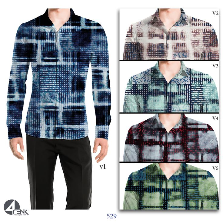 #dapper #menshirt #mensclothing #gentle #menshirts #menswear #suitup. #casualstyle #menwithclass #menwithstyle #styleblog #menwithclass # guywithstyle #menfashion #mensfashions #menfashionreview #ootdmen #menfashionpost #styleformen #fabrics #fabric #simplydapper #fashion #menwithstreetstyle #styleiswhat #moda #mensstyleguide #mnswrmagazine #thedailydapper #digitalprint # digitalprintfabric #printshirt #printshirts