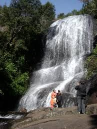 Image result for Kodaikanal