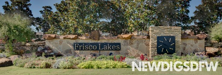 Frisco Lakes is an Active Adults community with amenities that include an 18-hole golf course, 2 fitness centers, 2 amenity centers that host organizations and classes, a paved trail, a tennis court, and 2 pools.  Water aerobics, art & fitness classes, bocce ball, & golf are just some of the activities available in the community.  Del Webb features 10 new construction designs with prices starting at $235k, & the community has homes built from '06 - pres.  Ramiro Martinez…
