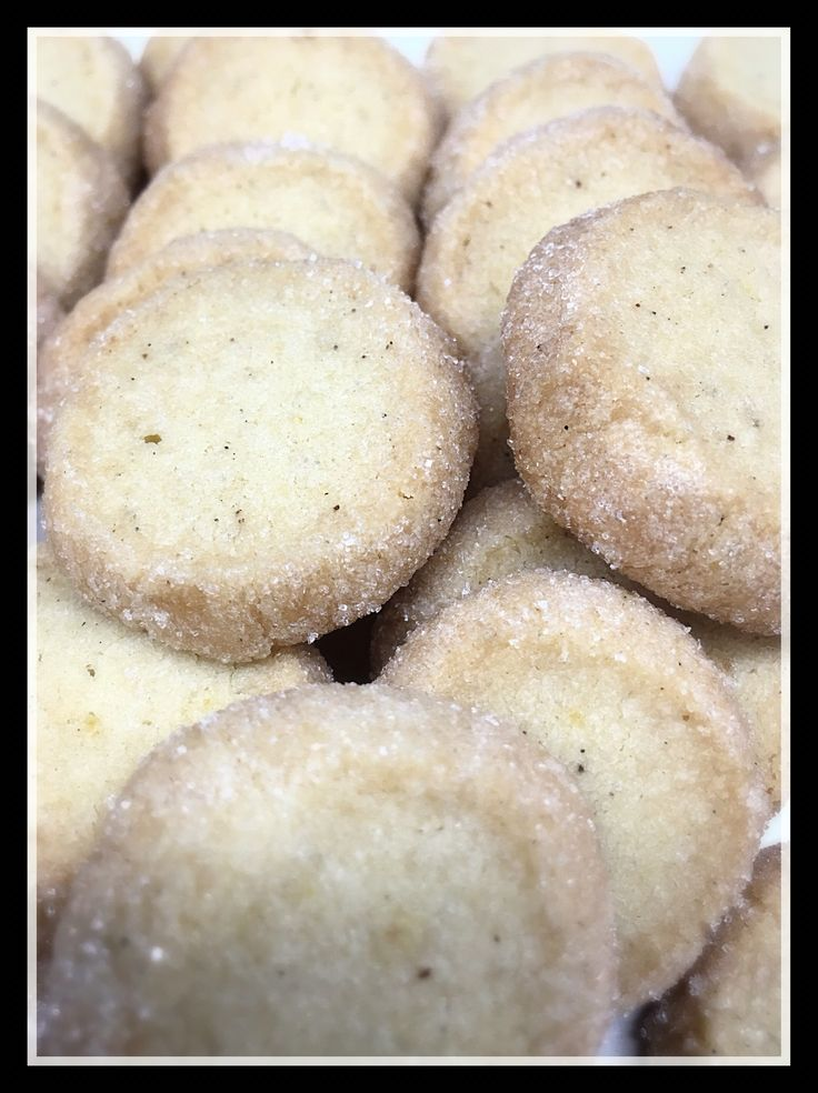 Diamond cookies le cordon bleu Paris