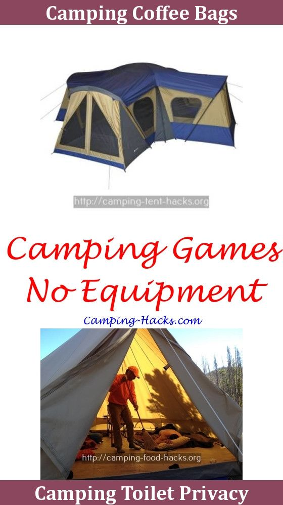 572720ed047 River Camping Quotes | Pinterest | River camp, Camping activities and  Camping trailers