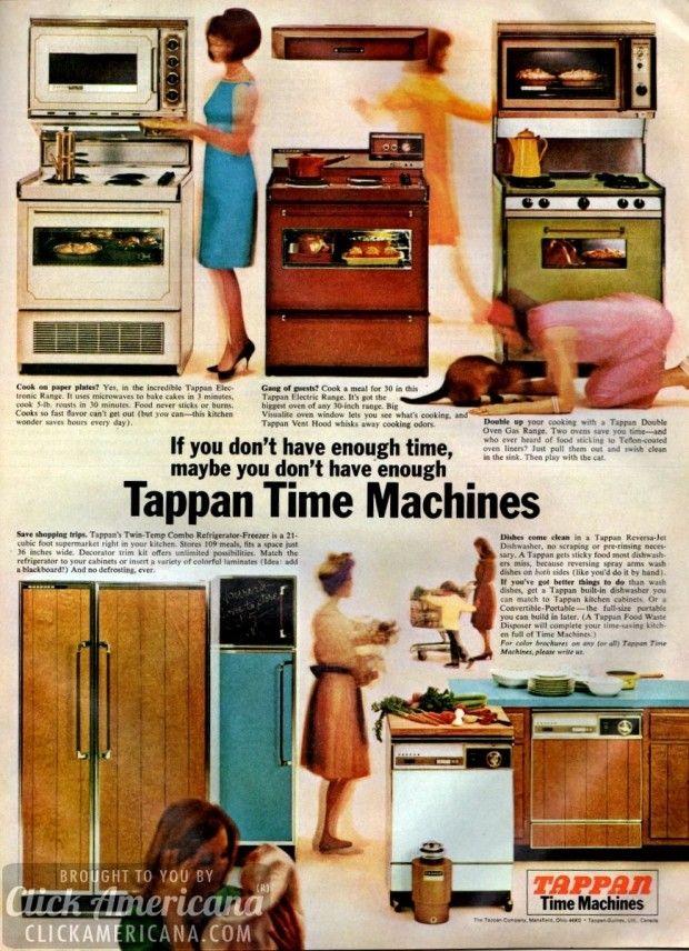 vintage-tappan-time-machines-ranges-ovens-kitchen-sept-1966