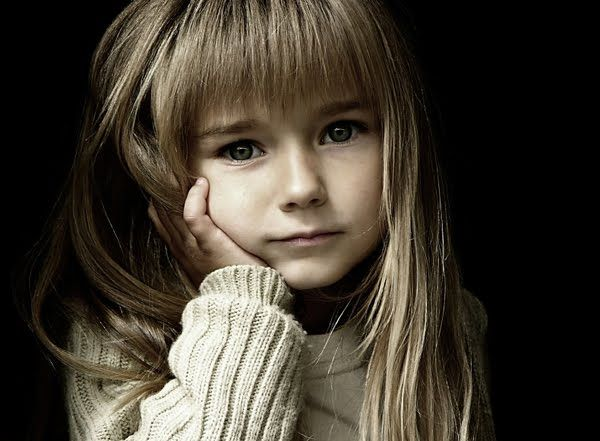 .: Photos, Face, Little Girls, Portrait Photography, Children, Kids, Portraits, People, Eye