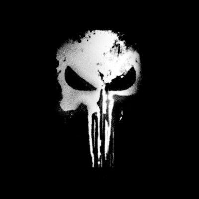 Justiceiro vai ter série na Netflix - O Capacitor