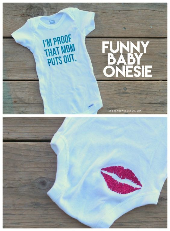 Best 20 Funny Baby Showers Ideas On Pinterest