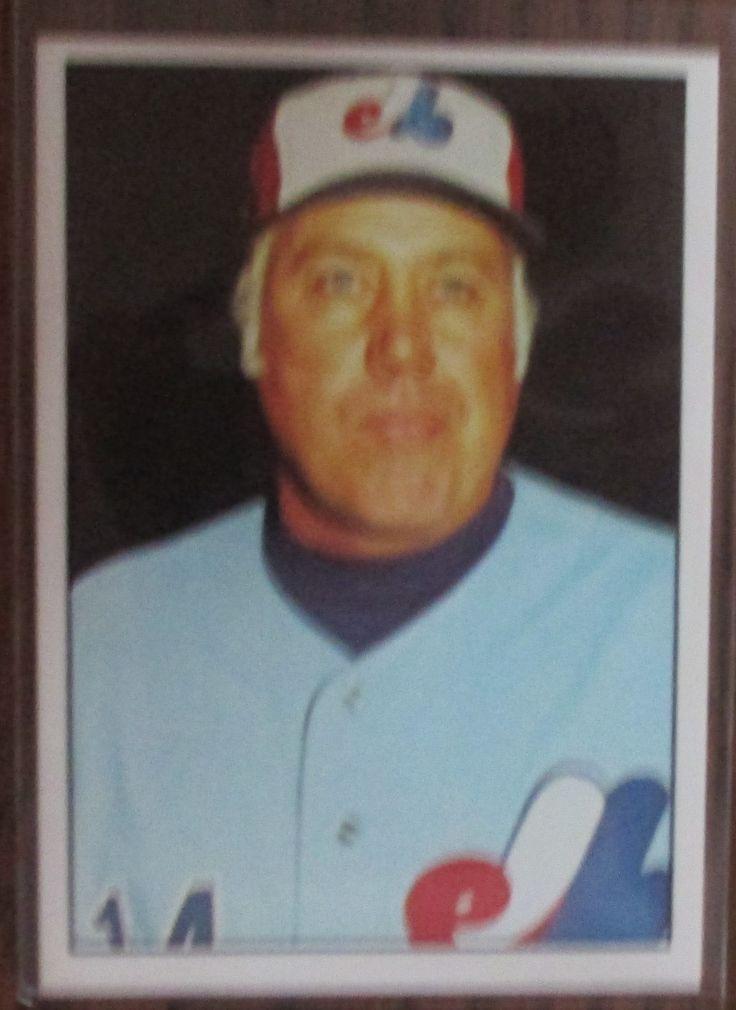 Duke Snider Sports cards, Baseball cards, Cards