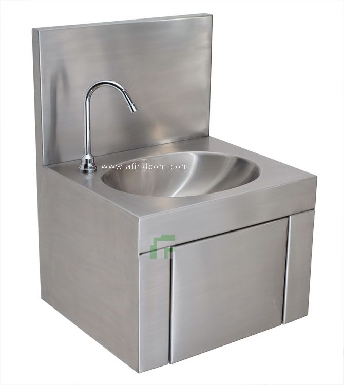 Hands Free Wash Basins Wash Basin Hand Washing Hands Free