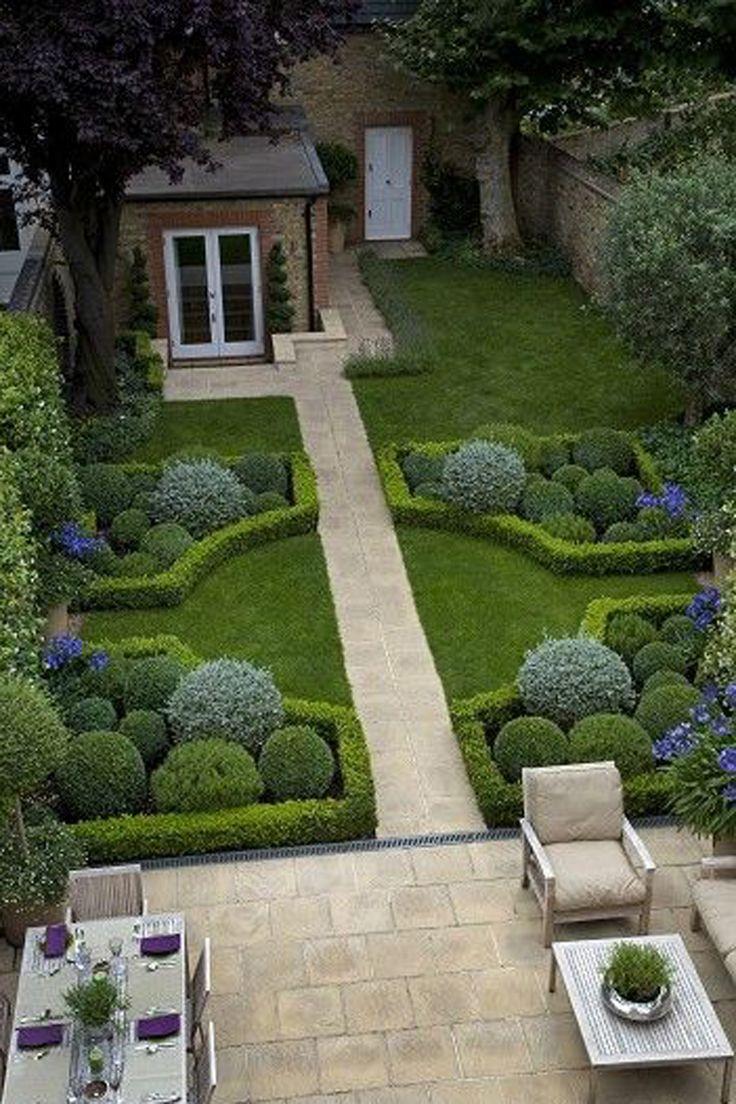 Vt home urban gardens visual therapy vt home chic for Garden design visualiser