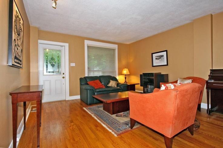 110 Lawlor Avenue | Upper Beaches | Toronto | http://www.sagerealestate.ca/listings/110-lawlor-avenue-upper-beaches-toronto/
