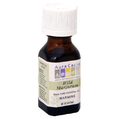 Latin: Thymus mastichina. Origin: Spain. Aroma: Herbaceous. Body: Warming. Mind: Clarifying. Spirit: Centering....