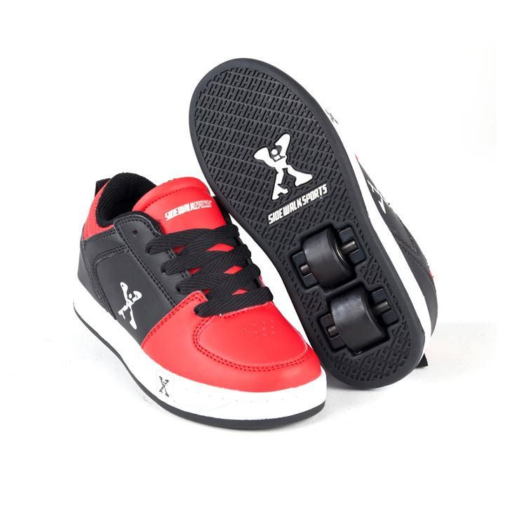 Sidewalk Sport | Sidewalk Sport Street Junior Roller Shoes | Junior Skate Shoes