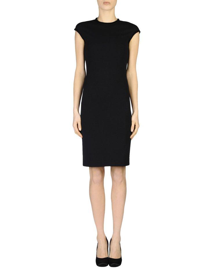 Dsquared2 Enges Kleid Herren - Enges Kleid Dsquared2 auf YOOX - 34612968WC
