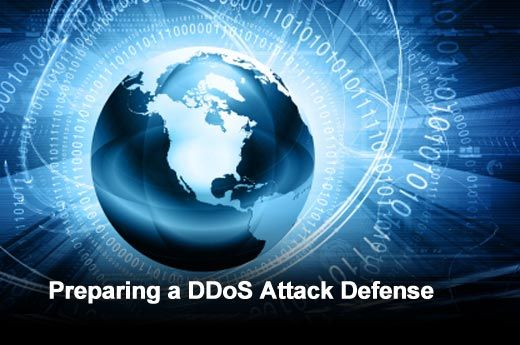 Nowadays many companies have to face the #ddosattack problem, due to which their server gets slow down.So; they have to buy #antiddos products. #Ddoscube has best as well as cheaper #ddosmitigation products as compared to others.