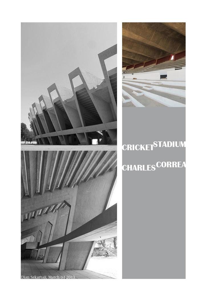 03_Charles Correa