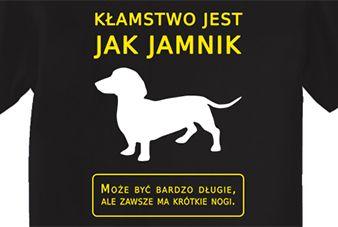 cropped-486-klamstwo-jest-jak-jamnik-czarna.png (338×227)