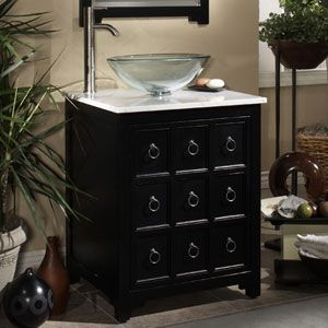 Grant Recessed Medicine Cabinet Honey Oak Apothecary Cabinet Apothecaries And Cabinets