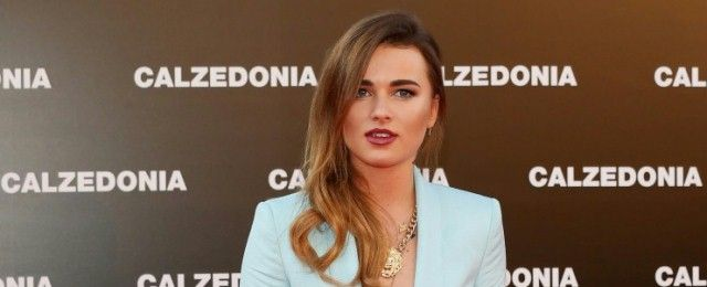 "Maffashion i Jessica Mercedes bohaterkami nowego filmu reżyserki ""Galerianek"" http://dodawisko.pl/film/"