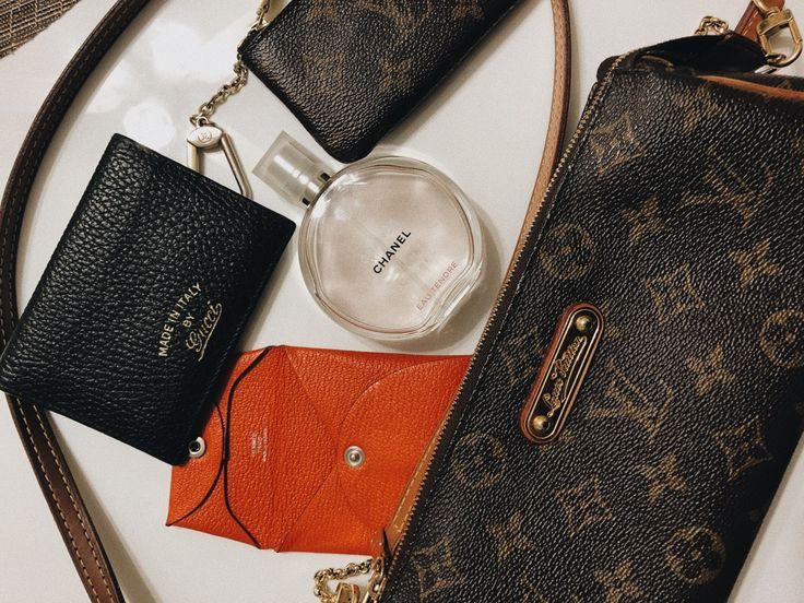 Luxury Favourites Under $300.00!