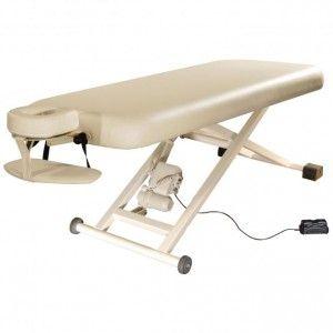 11 best table de massage electrique images on pinterest | spas