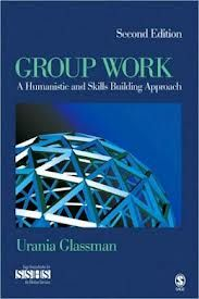 The book presents seven stage themes of group development, 29 techniques for group work practice, and more than 60 new illustrations from contemporary group work. The Second Edition remains centered on the role of the social group work practitioner, who employs group work methods to further the personal growth and empowerment of members in community and institutional contexts.
