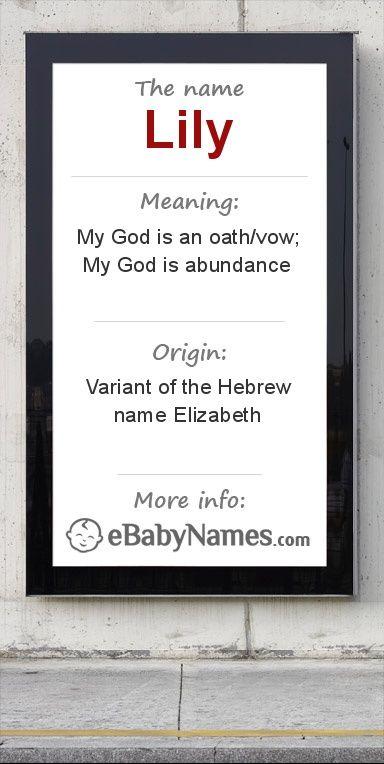 Boy Baby Names