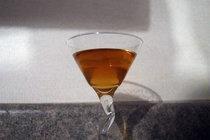 Corpse Reviver Brandy Cocktail Recipe