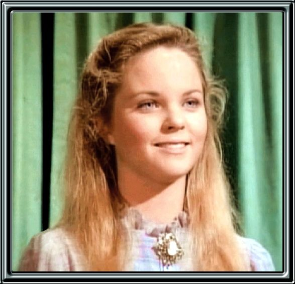 28 best images about Melissa sue Anderson on Pinterest
