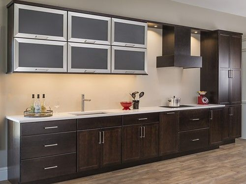 Modern Kitchen Showrooms 32 best our design showrooms images on pinterest | showroom