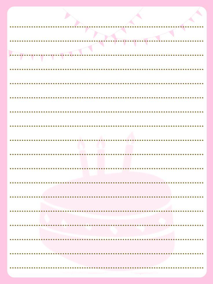 project life card, printable, scrapbooking, карточка для журналнга