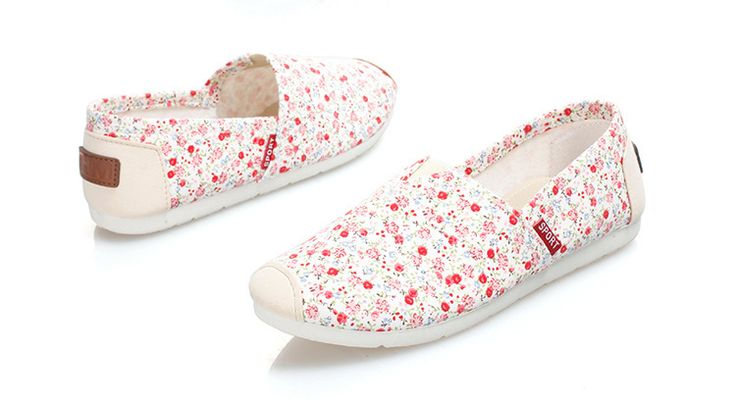 sapato polo baratos, compre sapatos de conforto de qualidade diretamente de fornecedores chineses de sapatos para vestido de noiva.