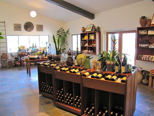 Lafond Winery 6855 Santa Rosa Road Buellton Ca 93427