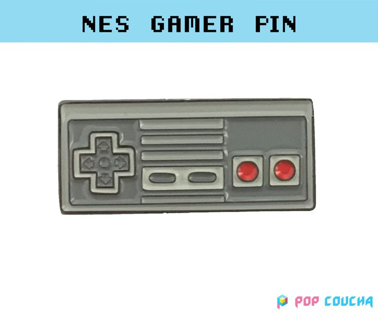NES NINTENDO Enamel Lapel Pin - Nintendo badge pins brooch boyfriend mario gift fanart nerd gaming player switch retro gaymer N64 controller by POPxCOUCHA on Etsy nintendo controller 64 SNES NES Gamecube Super SuperNintendo Entertainment System retro gamer video games 8 bit 8-bit nerd videogame videogames switch joycon player2 player 2 mario luigi peach donkey kong donkeykong animal crossing zelda breathofthewild pikachu pokemon