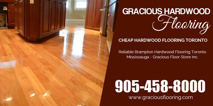 Purchase #Modern and #Stylish #Hardwood #Flooring and #staircase from #Gracious_Flooring for your Home & Office. Call Graciousflooring today (905) 458-8000
