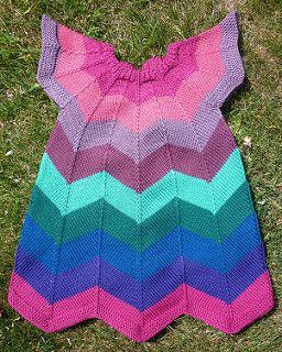 Ava Tunic pattern by Jade Fletcher