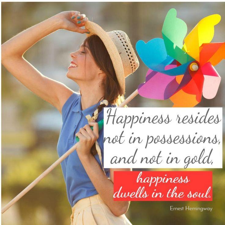 Felicidad en el alma!!!!