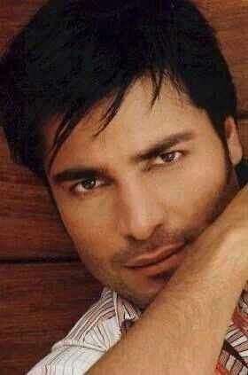 Bello! @chayannemusic