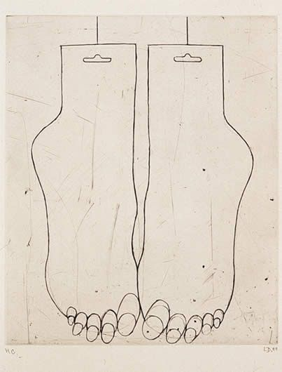 louise bourgeois drawings FOR SCULPTURE -
