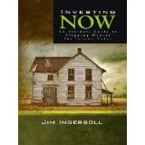 Investing Now: An Insiders Guide to Flipping Houses For Income Today (Kindle Edition)By Ingersoll Jim