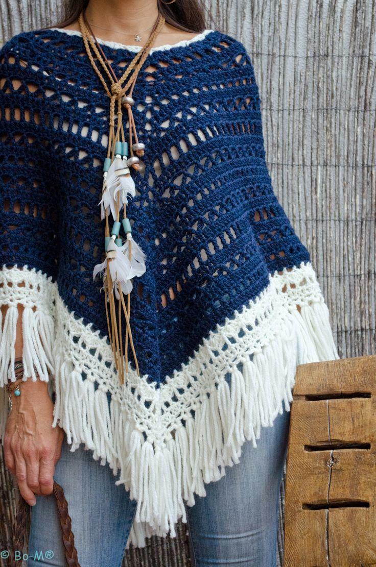 Cachecol O cachecol é uma manta longa, estreita e retangular, normalmente em lã, para agasalhar o pescoço e o peito no inverno.